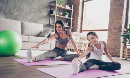 Quelle activité physique pour entretenir sa mémoire ?