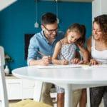 10 activités en famille à faire les dimanches d'hiver