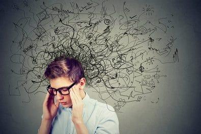 Gérer le stress de l'ado…