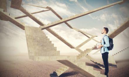 Orientation Post BAC : comment aider votre enfant à faire un choix ?