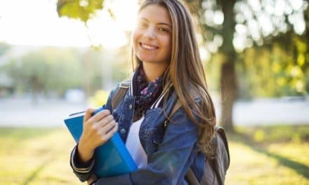 Réforme du baccalauréat : Ce qui change pour mon enfant