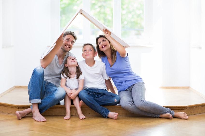 Familles recomposées : Mode d'emploi