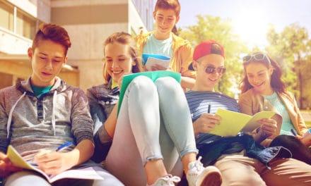 Soutien scolaire : que penser des stages d'été ?