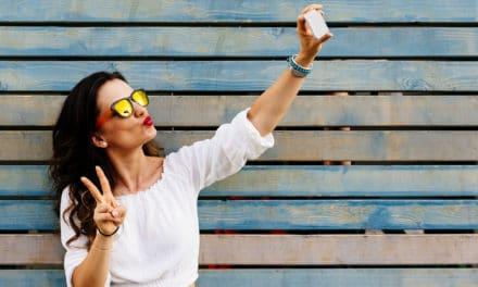 Faut-il se méfier des réseaux sociaux chez les jeunes ?