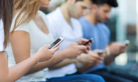 Interdiction du smartphone au collège : pourquoi c'est une bonne chose ?