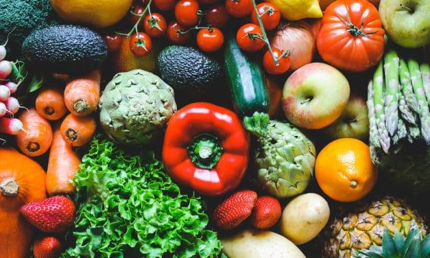 Top 8 des aliments anti-fatigue pour réussir son trimestre