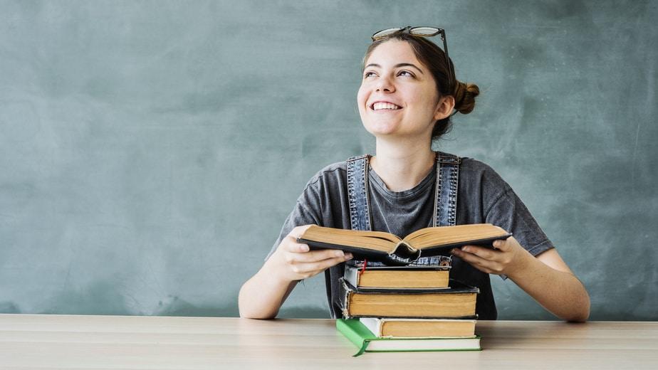 Révisions du BAC, que penser des cours particuliers ?
