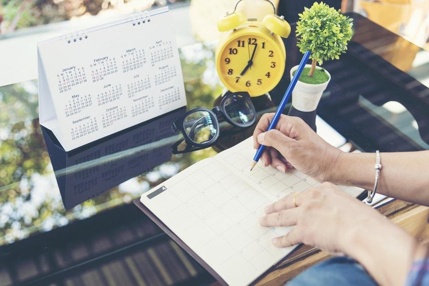BAC 2020: le calendrier des nouvelles épreuves de contrôle continu