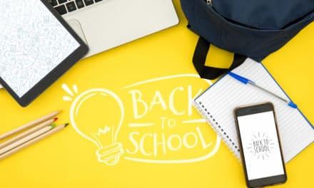 Rentrée scolaire 2019 :ces astuces pour économiser