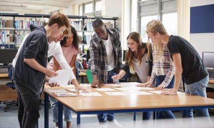 Études supérieures : les étudiants sont mal orientés